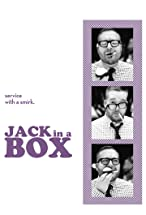 Primary image for Jack in a Box