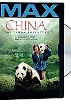 China: The Panda Adventure (2001) Poster
