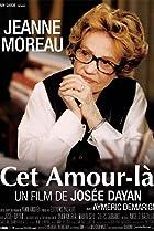 Image of Cet amour-là