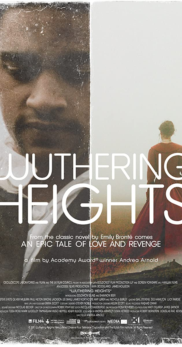 film wuthering heights 1992instmank