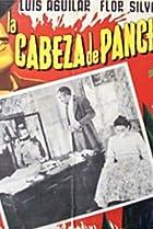 Image of La cabeza de Pancho Villa