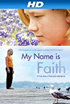 Image of My Name Is Faith