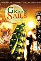 Image of Green Sails