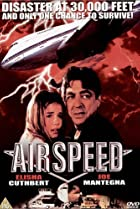 Image of Airspeed