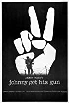 Image of Johnny Got His Gun