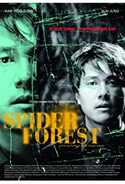 Watch Movie Spider Forest (2004)