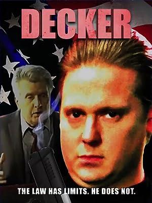 Decker watch online