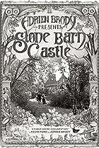 Image of Stone Barn Castle