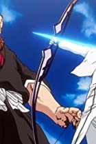 Image of Bleach: Breakthrough! The Shinigamis' Encompassing Net