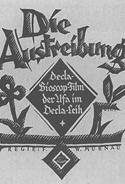 Die Austreibung Poster