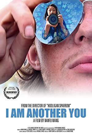 Watch I Am Another You Online