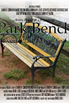 Image of Park Bench