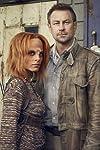 Syfy's 'Defiance' Renewed For Season 2