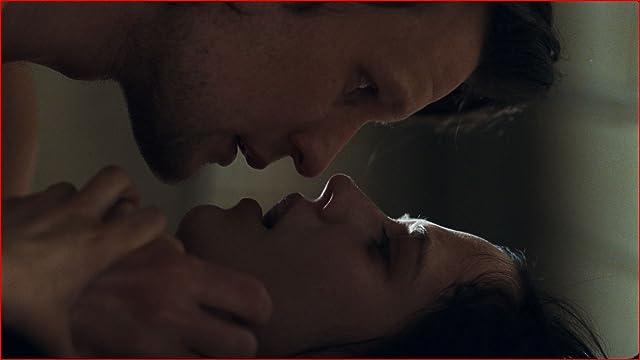 Eva Green and Matt Smith in Womb (2010)