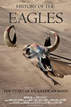 Image of History of the Eagles