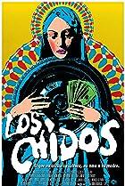 Image of Los Chidos
