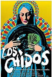 Los Chidos Poster