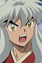 Image of Inuyasha: The Woman Who Loved Sesshomaru: Part 2