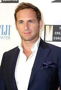 Josh Lucas New Picture - Celebrity Forum, News, Rumors, Gossip