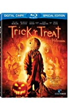 Image of Trick 'r Treat: The Lore and Legends of Halloween