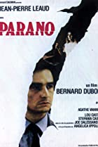 Image of Parano
