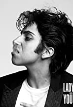 Lady Gaga: Yoü and I
