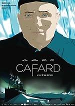 Cafard(2015)