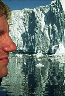 Bjørn Lomborg Picture