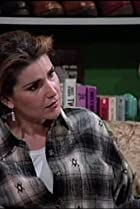 Image of Frasier: Roz in the Doghouse