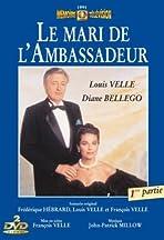 Le mari de l'ambassadeur