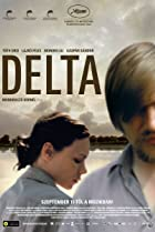 Image of Delta