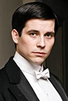 Image of Rob James-Collier