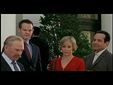 Robert Beuth TV/FILM Acting Reel