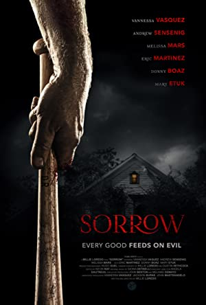 Sorrow (2015) Download on Vidmate