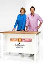 Image of Home & Family