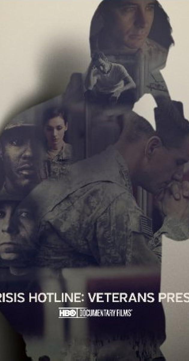 Disquecrise para veteranos dublado