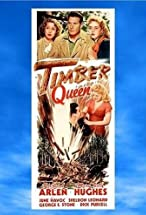 Primary image for Timber Queen
