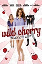 Image of Wild Cherry