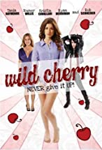 Primary image for Wild Cherry