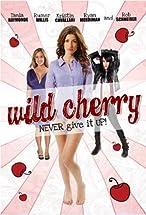 Primary image for Wild Cherry