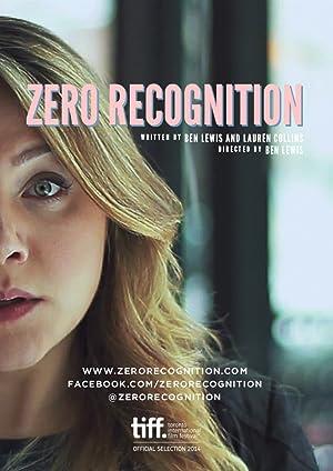 Zero Recognition