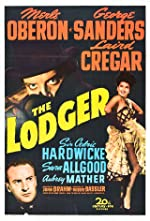 The Lodger(1944)