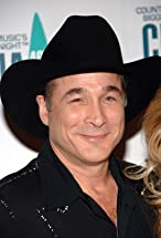 Clint Black's primary photo