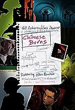 Chinese Burns