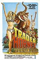 Image of Trader Hornee