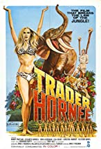 Primary image for Trader Hornee