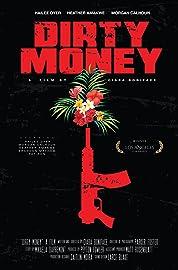 Dirty Money - Season 1 poster