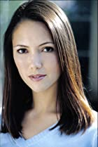 Image of Christina Rosenberg