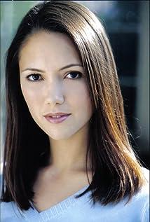 Christina Rosenberg Picture