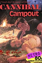 Image of Cannibal Campout